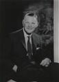 Sir Arthur Frank Kirby, by Walter Bird - NPG x168769