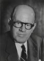 Geoffrey William Kirk
