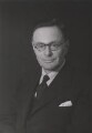 Sir Hans Adolf Krebs, by Walter Stoneman - NPG x168801