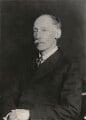 Sir John Lamb