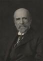 Sir Philip Edward Pilditch, Bt