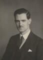 Henry Alexander Hepburne-Scott, 10th Baron Polwarth