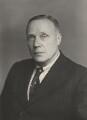 Donald Portway