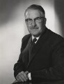 Sir Neil Pritchard