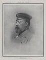King Edward VII, by Gunn & Stuart - NPG x136698