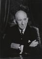 Sir Alexander Montgomery Wilson Rae