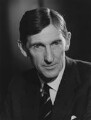 Sir John Christopher Blake Richmond