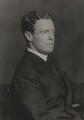 Sir Arthur Salisbury Lawrance