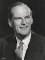 John Vernon Rob