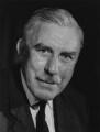 Sir James Wilson Robertson