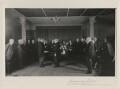 Winston Churchill at the Royal Society of Arts, by Howard Coster - NPG Ax136857