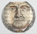 Jeremy Bentham, by Unknown artist - NPG D42619