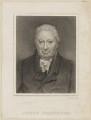 Joseph Brasbridge, by C.S. Taylor, probably after  Thomas Charles Wageman - NPG D42515