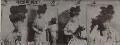 Mrs Jonotha, by and after Bassano Ltd - NPG Ax136948