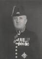 Sir John Garnett Lomax