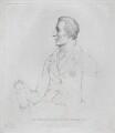 Arthur Wellesley, 1st Duke of Wellington, probably by Adam Buck - NPG D42634
