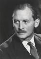 Sir William Henry Tucker Luce