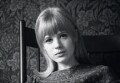Marianne Faithfull, by Chris O'Dell - NPG x137065