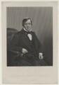 William Scholefield, by Daniel John Pound, after  Whitlock - NPG D42657