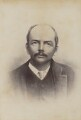 Sir Leander Starr Jameson, 1st Bt, after Unknown artist - NPG P1700(20a)