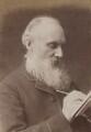 William Thomson, Baron Kelvin, by T. & R. Annan & Sons - NPG P1700(22a)
