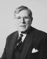 Sir Alec Thomas Sharland Zealley