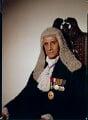 Sir Arthur Norman Wolffsohn