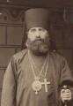 Anthony Vadkovsky