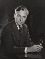 Sir Richard Christopher Sharples