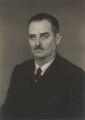 Sir Bryan Evers Sharwood-Smith