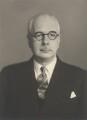 Sir Francis Michie Shepherd