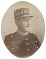 Alfred Dreyfus, by Aaron Gerschel - NPG P1700(42b)