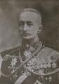 Aleksey Alekseyevich Brusilov, by Record Press - NPG x137231