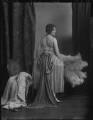 Madame Aylmer, by Lafayette (Lafayette Ltd) - NPG x184488