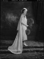 Maria de Aracena, by Lafayette (Lafayette Ltd) - NPG x184503
