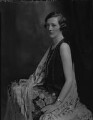 Julia Ellis (née Deane), by Lafayette (Lafayette Ltd) - NPG x184520