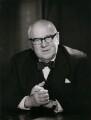 Sir Frederick Sidney Snow