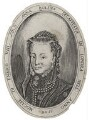Unknown woman called Anne Boleyn, after Unknown artist - NPG D42718