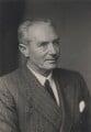 Sir George Beresford-Stooke