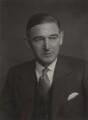 Sir John Taylor