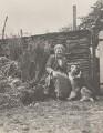 Beatrix Potter (Mrs Heelis), by Charles G.Y. King - NPG P1826