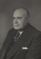 Sir Harold Augustin Tempany