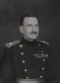 Sir William Montgomerie Thomson, by Walter Stoneman - NPG x185687