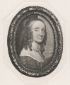 Possibly Princess Elizabeth, after Samuel Cooper - NPG D42686