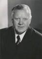 Richard Bartram Boyd Tollinton