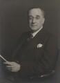 Sir George John Frederick Tomlinson