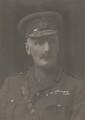 Ivor John Caradoc Herbert Treowen, 1st Baron Treowen, by Walter Stoneman - NPG x185741