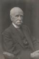 Sir Arthur Charles Trevor, by Walter Stoneman - NPG x185746
