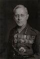 Sir Richard Ernest William Turner