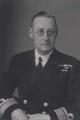 Francis John Despard Twigg, by Walter Stoneman - NPG x185782